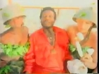 Jimmy Cliff Hot Shot  (Extended Remix Video Clip)  5' 29''Telegenics Sergio Luna Remix