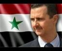SYRIE. Bassam Tahhan & les amis de la Syrie: