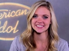 American Idol _ Road to Hollywood: Kenzie Hall