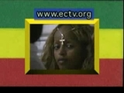 ECTV Countdown (Ethiopian TV)
