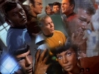 Star Trek VI: The Undiscoverd Country (Teaser)