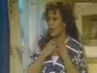 Seconda Notte di nozze Leonela Pedro Luis