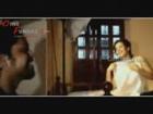 VIDYA BALAN HOT PHOTOSHOOT VIDEO