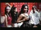Ho Gaya Sharabi - Panjabi MC