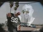MR. SILENT ft izzie g.funk chicano