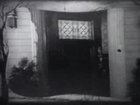 TV「アダムスのお化け一家」 The Addams Family Theme (Original 1964)