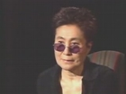 Yoko Ono - Face To Face (Part 1)