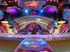 Munch Star Singer Junior Ragapriya Award Songs Round