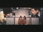 東宝「三大怪獣 地球最大の決戦」 予告 (1964) - original trailer