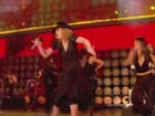 03 La Isla Bonita - Live Heart 2007