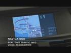 BMW X6 Promo Video 2009