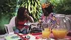 NEW !!! L.CARISTAN & RUTHY - La Gwiyan Pa Gen Mizik !!! NEW