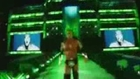 Triple HHH Theme song and titantron