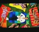 Ertaç Arbay -Sen Beni Birak ( Video Klip 2009)
