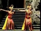 Cendrawasih Dance.flv