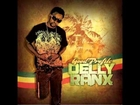 Delly Ranx - Wanna Get High (Sexy Magic Riddim) {Germaica Digital} - August 2012