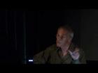 Allan Wilson Centre Lecture Series  Nature, Nurture or Neither 1 presented by Professor Steve Jones