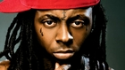 Lil Wayne - Dear Anne (Stan Part 2)