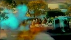 O Shaeedon - Ashutosh Rana - Dil Pardesi Ho Gaya - Sonu Nigam - Usha Khanna - Hindi Patriotic Songs