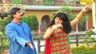 Samajh Na Saki Dever Kahani Teri Main Faishion Ke Maah Choor Ye Chori Karampal Sharma, Rishipal Khadana