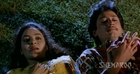 Madhu Best Romantic Scenes - Love On First Night - New Entry
