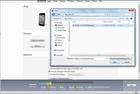 jailbreak 4.3.5 software download free
