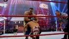 Air Boom vs. Primo & Epico with Rosa Mendez