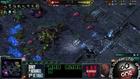 8ème de finale - KenZy vs NeoANgel - match 4 - eOSL Winter'12