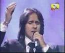 Sonu Nigam live Kal Ho Naa Ho