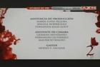 Promo julia encubridora AXN