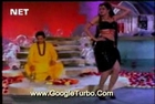 Sridevi Seducing Rajesh Khanna in Masteji  GoogleTurbo.Com