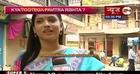 Pavitra Rishta Ya Ajeeb Rishta