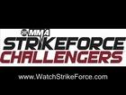 watch Jake Shields vs Dan Henderson strikeforce challengers