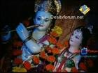 Choti Bahu 24th June 2010 pt5 copyright DMCL= Zee TV