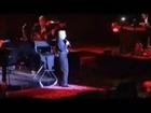 Charles Aznavour en Tunisie Carthage