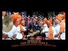 Bullshit - Khatta Meetha (2010) starring Akshay Kumar