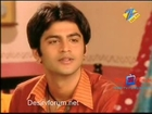 Do Saheliyaan 27th May 2010 pt4 copyright DMCL= Zee TV