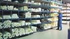 Plastforarbejdende Fabrikker Syddanmark Vejen Otv Plast A/S