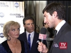 Dancing Stars: Florence Henderson
