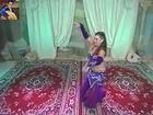 BELLY DANCE SUR NAAMA NARI AL ZARZIS