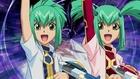 Yu-Gi-Oh! 5D's _ Acceleration
