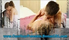 infected foreskin child - foreskin condom problem - torn for