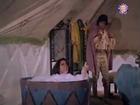 Bollywood Sexy Scenes - Bolti Bandh - Dharam Veer - Neetu Singh & Jeetendra