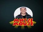 Μitsi Mouse - 1o Επεισόδιο (web episode)
