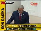 TBMM Yemin Töreni - Malatya Milletvekilleri