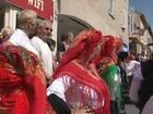 Festival de folklore portugais 2011