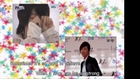 (FMV) Jang Keun Suk Park Shin hye-Love of my life