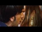 Ranveer Singh Wants To Do Intimate Scene With Anushka Sharma - Latest Bollywood News