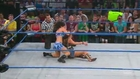 Mickie James vs. Madison Rayne
