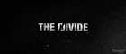 The Divide - Trailer / Bande-Annonce [VO|HD]